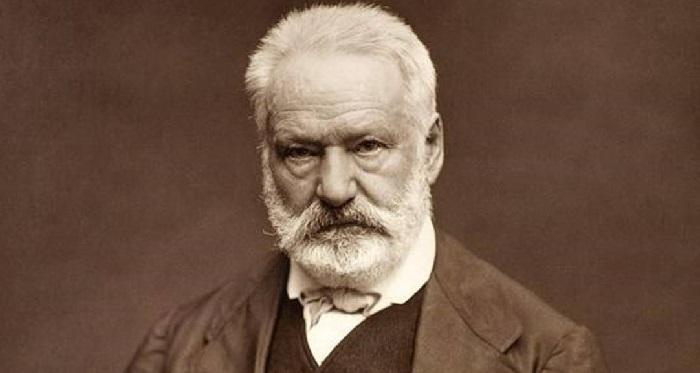 Diez Frases De Los Miserables De Victor Hugo Que No Te